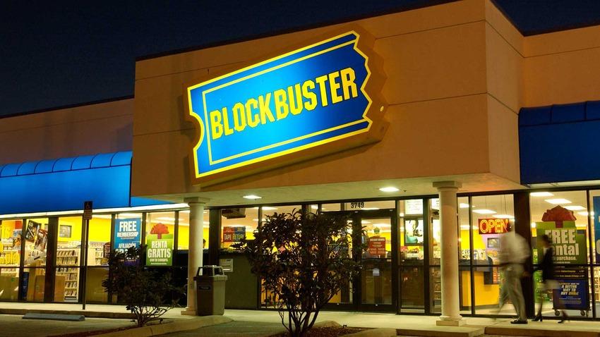 Blockbuster-webeyn
