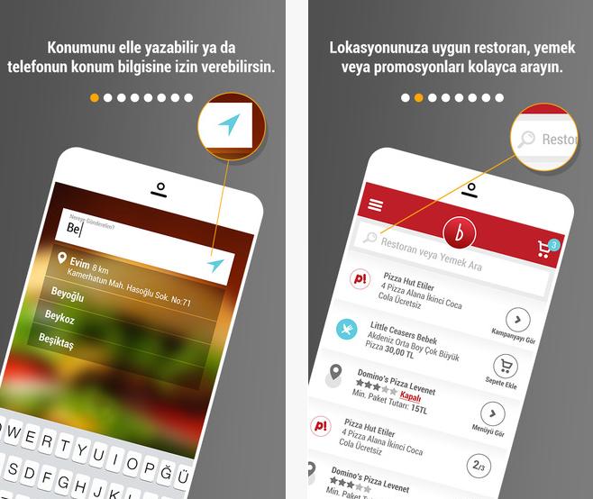 BolBol-iOS-webeyn