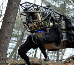 Boston-Dynamics-webeyn