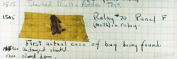 Bug-logo-webeyn