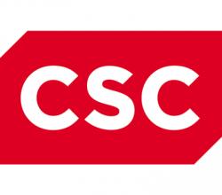 CSC-logo-webeyn