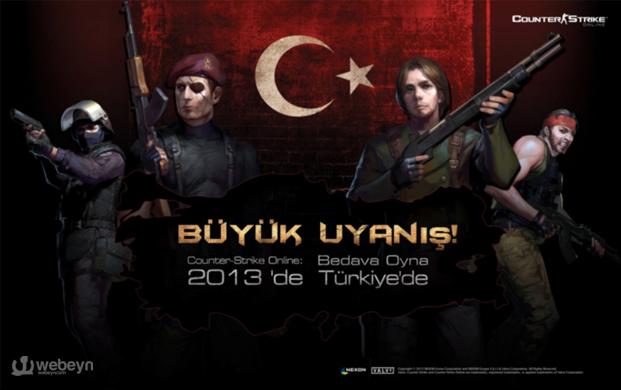 CSO_TURKIYE