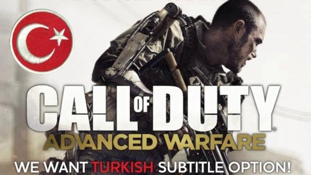 Call-of-Duty-Advanced-Warfare-Turkce-alt-yazi-kampanyasi-webeyn