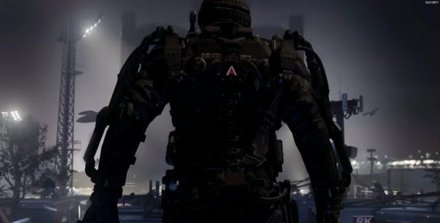 Call-of-Duty-Advanced-Warfare-webeyn-2