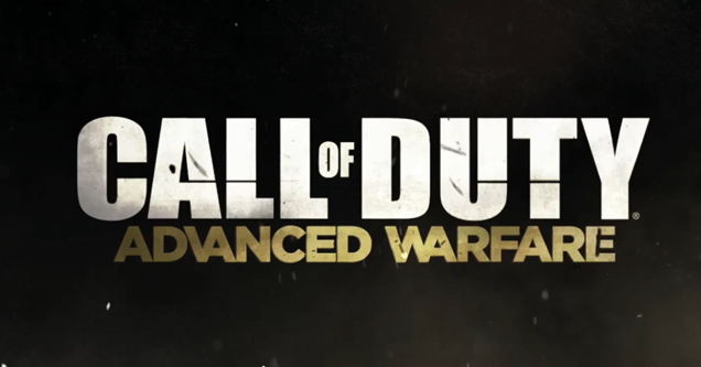 Call-of-Duty-Advanced-Warfare-webeyn