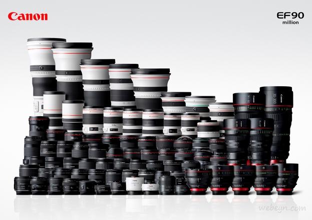 Canon-90-lens-webeyn