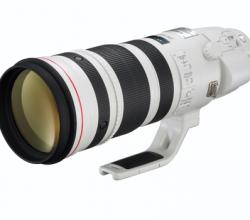 Canon-EF-webeyn