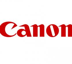 Canon-logo-webeyn