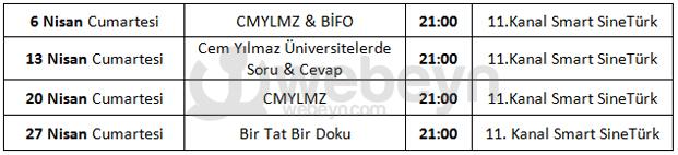 Cem-Yilmaz-d-smart-program-webeyn