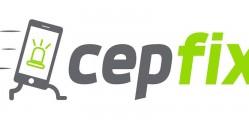 Cepfix-logo