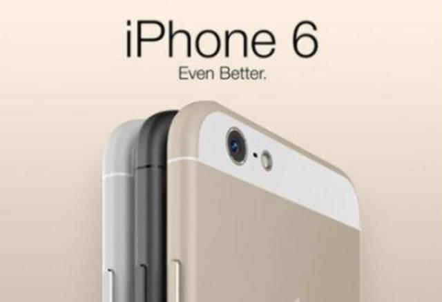 China-Telecom-iPhone-6-webeyn