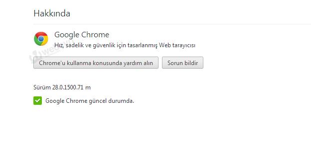 Chrome-28-webeyn