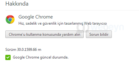Chrome-30-webeyn