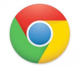 Chrome-logo-buyuk-webeyn2