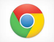 Chrome-logo-webeyn-YENI