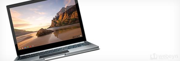 Chromebook_Pixel_ustresim_webeyn