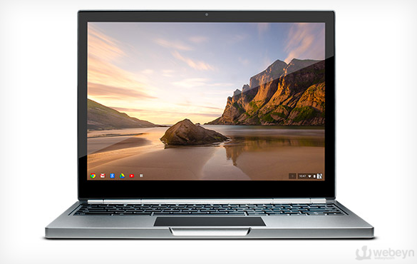 Chromebook_Pixel_webeyn