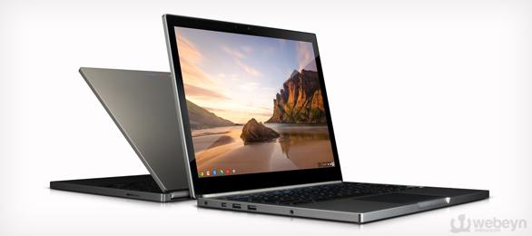 Chromebook_Pixel_webeyn2