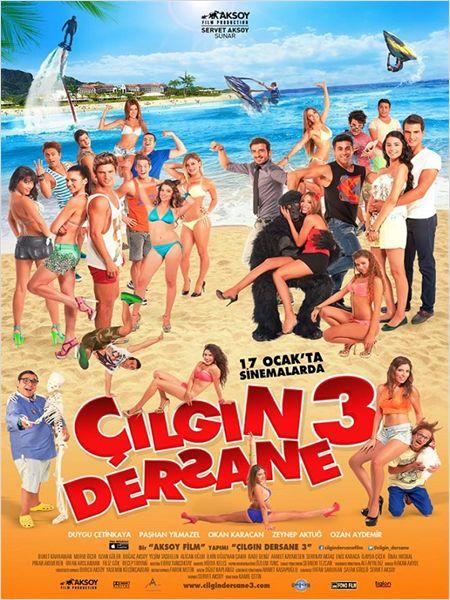Cilgin-Dersane-3-film-afisi-webeyn