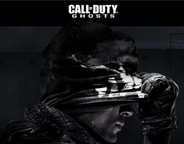 CoD-Ghosts-webeyn-kucuk