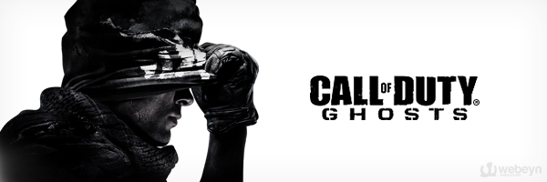 CoD-Ghosts-webeyn-yaziici