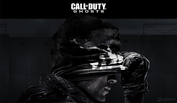 CoD-Ghosts-webeyn