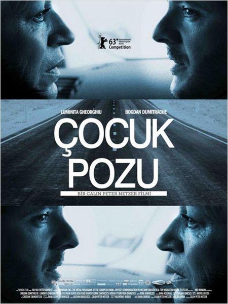 Cocuk-Pozu-film-afiisi-webeyn