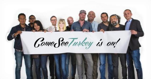 ComeSeeTurkey-webeyn