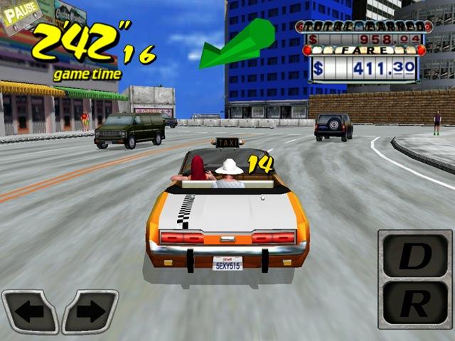 Crazy-Taxi-iOS-webeyn-2