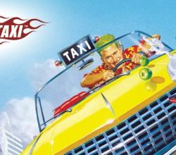Crazy-Taxi-webeyn-buyuk