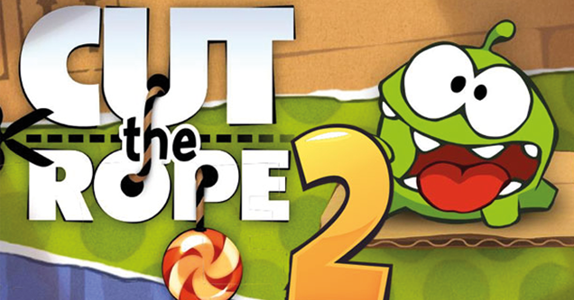 Cut-the-Rope-2-webeyn