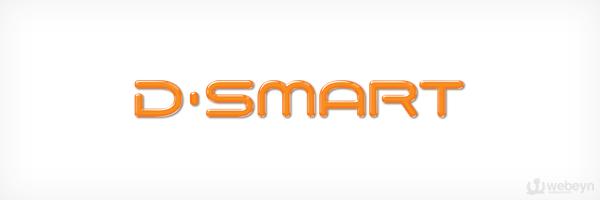 D-Smart-logo-webeyn