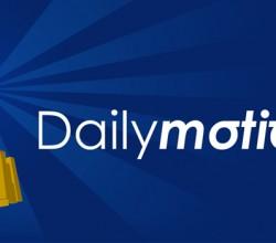 Dailymotion-logo-webeyn