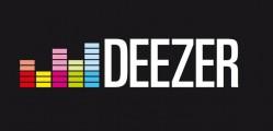 Deezer-logo-webeyn