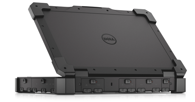 Dell-Latitude-Rugged-Extreme-webeyn