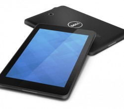 Dell-Venue-7-webeyn