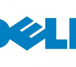 Dell-webeyn-buyuk