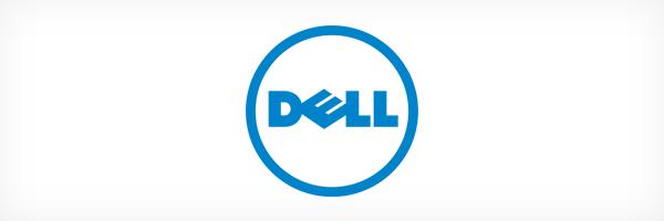Dell_logo_webeyn