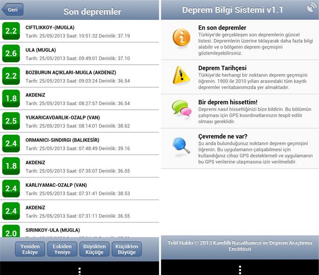Deprem-Bilgi-Sistemi-ekran-goruntusu-webeyn