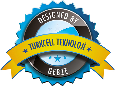 Designed_By_Turkcell_Teknoloji_Gebze-copy