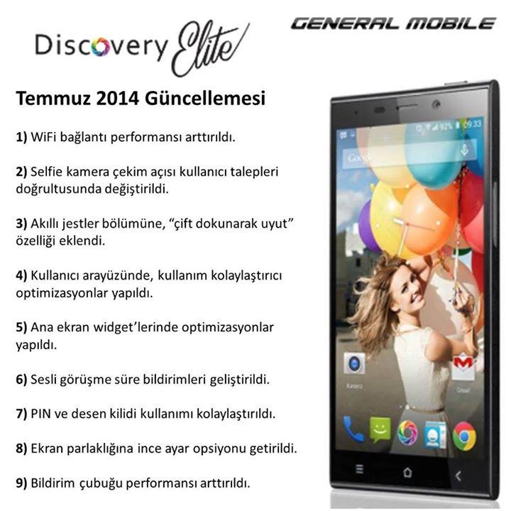 Discovery-Elite-Temmuz-2014-guncelleme-yenilikleri-webeyn