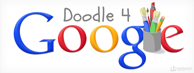 Doodle4Google-Logo-webeyn