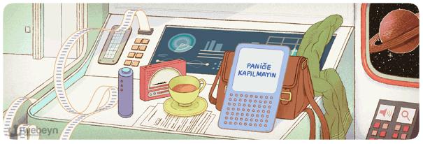 Douglas-Adams-Google-webeyn
