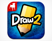 Draw-Something-webeyn-kucuk