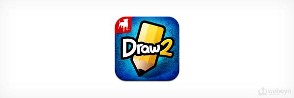 Draw-Something-webeyn