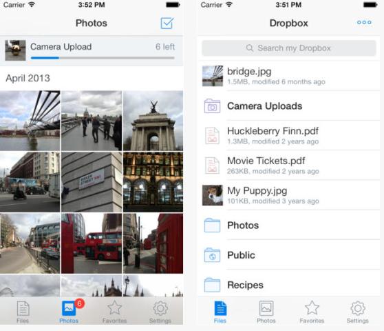 Dropbox-iOS-7-webeyn