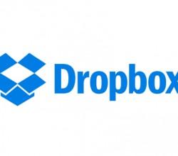 Dropbox-logo-webeyn
