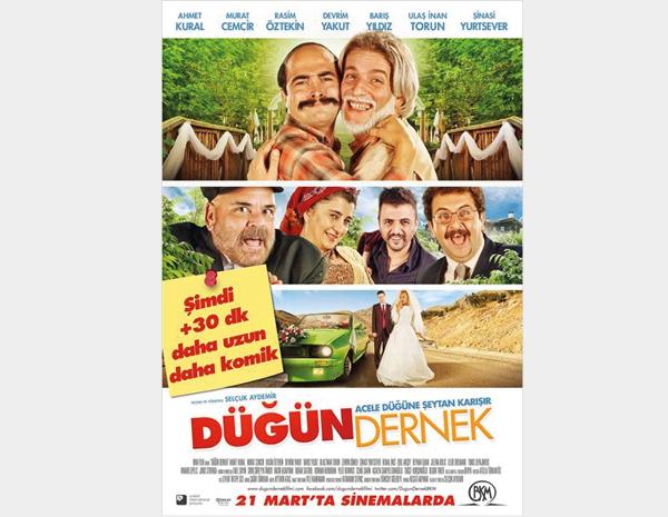 Dugun-Dernek-film-afisi-webeyn