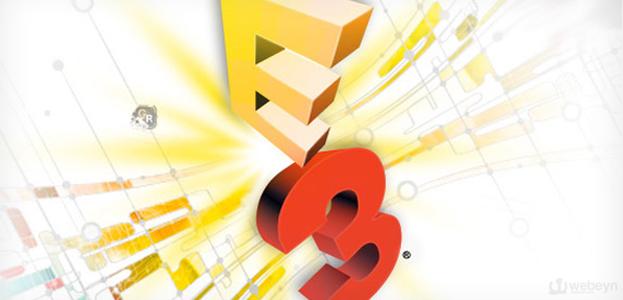 E3-2013-webeyn