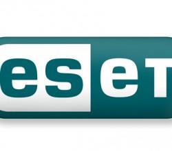 ESET-logo-buyuk-webeyn